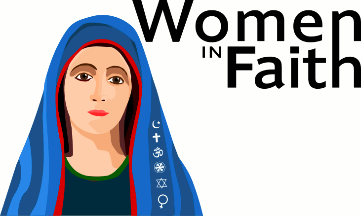 Women in Faith Communities - Discussion