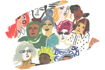 Women Growing Together Celebration: An Online Event - OCT 8th